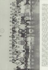 1956 Towle High School Yearbook Page 66 & 67