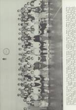 1956 Towle High School Yearbook Page 68 & 69