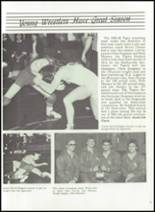 1986 Triton Central High School Yearbook Page 60 & 61
