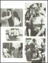 1977 DuPont Manual High School Yearbook Page 10 & 11