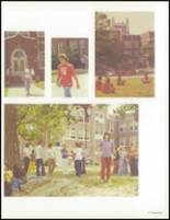 1977 DuPont Manual High School Yearbook Page 12 & 13