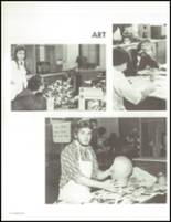 1977 DuPont Manual High School Yearbook Page 16 & 17