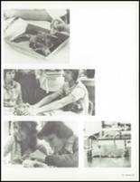 1977 DuPont Manual High School Yearbook Page 22 & 23