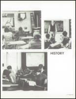 1977 DuPont Manual High School Yearbook Page 24 & 25