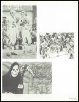 1977 DuPont Manual High School Yearbook Page 30 & 31