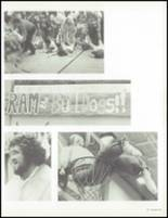 1977 DuPont Manual High School Yearbook Page 32 & 33