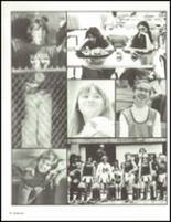 1977 DuPont Manual High School Yearbook Page 38 & 39
