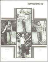 1977 DuPont Manual High School Yearbook Page 42 & 43
