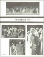 1977 DuPont Manual High School Yearbook Page 44 & 45