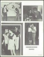 1977 DuPont Manual High School Yearbook Page 46 & 47