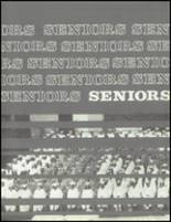 1977 DuPont Manual High School Yearbook Page 48 & 49
