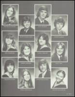 1977 DuPont Manual High School Yearbook Page 50 & 51