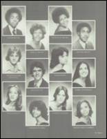 1977 DuPont Manual High School Yearbook Page 52 & 53