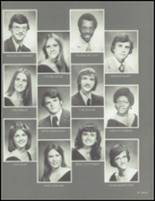 1977 DuPont Manual High School Yearbook Page 56 & 57