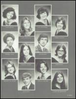 1977 DuPont Manual High School Yearbook Page 58 & 59