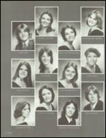 1977 DuPont Manual High School Yearbook Page 60 & 61
