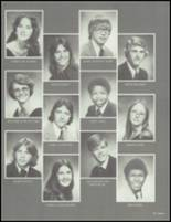 1977 DuPont Manual High School Yearbook Page 62 & 63