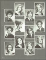 1977 DuPont Manual High School Yearbook Page 64 & 65