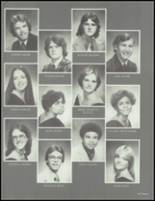 1977 DuPont Manual High School Yearbook Page 66 & 67