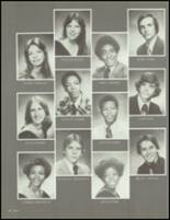 1977 DuPont Manual High School Yearbook Page 68 & 69