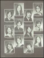 1977 DuPont Manual High School Yearbook Page 70 & 71