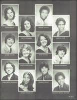 1977 DuPont Manual High School Yearbook Page 72 & 73