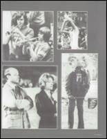 1977 DuPont Manual High School Yearbook Page 76 & 77