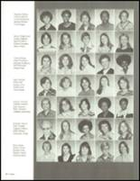 1977 DuPont Manual High School Yearbook Page 88 & 89