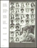 1977 DuPont Manual High School Yearbook Page 90 & 91