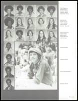 1977 DuPont Manual High School Yearbook Page 94 & 95
