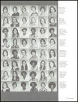 1977 DuPont Manual High School Yearbook Page 100 & 101