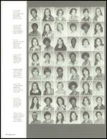 1977 DuPont Manual High School Yearbook Page 102 & 103