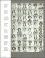 1977 DuPont Manual High School Yearbook Page 104 & 105