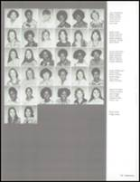1977 DuPont Manual High School Yearbook Page 108 & 109