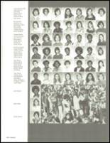 1977 DuPont Manual High School Yearbook Page 112 & 113