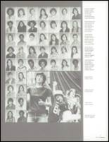 1977 DuPont Manual High School Yearbook Page 114 & 115