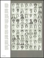 1977 DuPont Manual High School Yearbook Page 116 & 117
