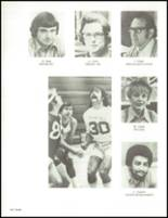 1977 DuPont Manual High School Yearbook Page 130 & 131