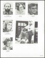 1977 DuPont Manual High School Yearbook Page 132 & 133