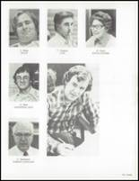 1977 DuPont Manual High School Yearbook Page 134 & 135