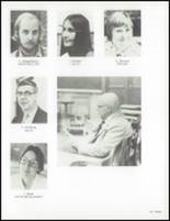 1977 DuPont Manual High School Yearbook Page 144 & 145
