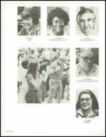 1977 DuPont Manual High School Yearbook Page 146 & 147