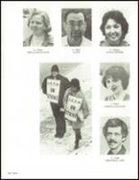 1977 DuPont Manual High School Yearbook Page 148 & 149