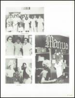 1977 DuPont Manual High School Yearbook Page 150 & 151
