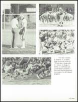 1977 DuPont Manual High School Yearbook Page 156 & 157