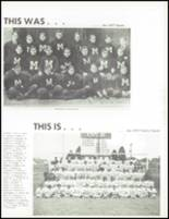 1977 DuPont Manual High School Yearbook Page 158 & 159