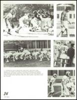 1977 DuPont Manual High School Yearbook Page 160 & 161