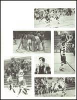 1977 DuPont Manual High School Yearbook Page 164 & 165
