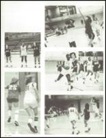 1977 DuPont Manual High School Yearbook Page 168 & 169