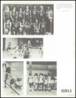 1977 DuPont Manual High School Yearbook Page 170 & 171